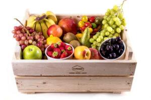 fruitkist mega